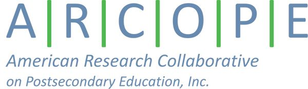 American Research Collaborative